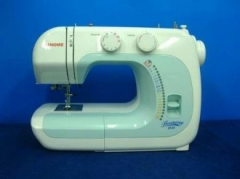Sewing machines JANOME 2039SN Harmony Sewing machines