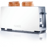 Skrudintuvas GRAEF TO91EU Toasters, deep fryers