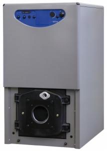 Skysto kuro katilas 1R7 OF, 74kW Liquid fuel boilers