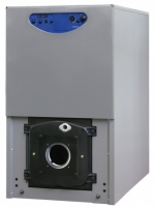 Skysto kuro katilas 2R13 OF, 230,1kW Liquid fuel boilers