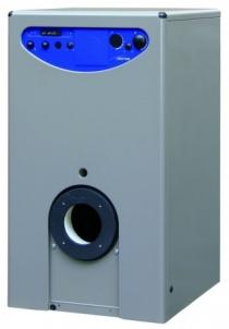 Skysto kuro katilas Rondo' 7, 57,5kW Liquid fuel boilers