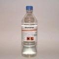 Solvent/SR6 1L White spirit