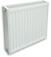 Šoninio connection radiator IDMAR Classic 22c-550-1200 The lateral connection radiators