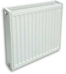 Šoninio pajungimo radiatorius IDMAR Classic 22c-550-800 Šoninio pajungimo radiatoriai