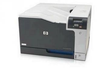 Spausdintuvas HP COLOR LASERJET CP5225DN A3 Laser printers