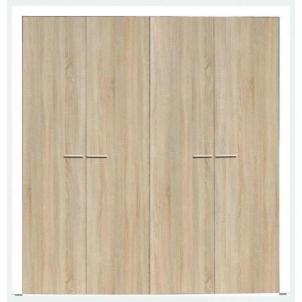 Spinta Margo 4D Furniture collection margo