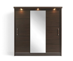 Cupboard Optima 3D