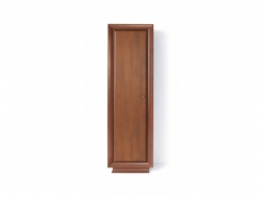 Spinta REG1D/20/6 Furniture collection largo classic