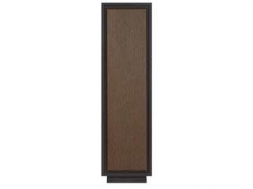 Spinta REG1D Areka furniture collection