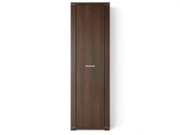Spinta REG1D Palemo furniture collection