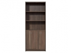 Spinta REG2D The furniture collection is open