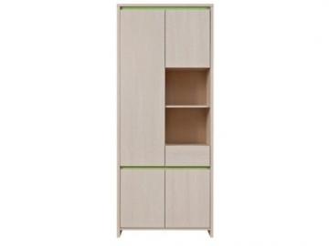 Spinta REG4D1S Furniture collection numlock