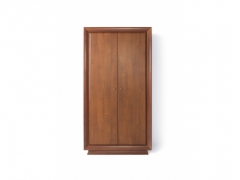 Spinta SZF2D/20/10 Furniture collection largo classic