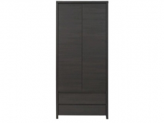 Spinta SZF2D2S Kaspian furniture collection