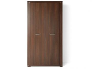 Spinta SZF2D Palemo furniture collection