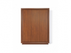 Spinta SZF3D/21/16 Furniture collection largo classic