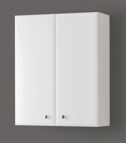Cabinet Riva57 UV59-2 (hang-up) Bathroom cabinets