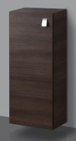 Cabinet Riva75 UA32-11 dark (lower) Bathroom cabinets
