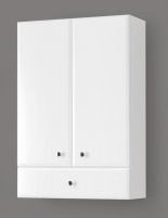 Cabinet Riva75 UV59-1 (hang-up) Bathroom cabinets