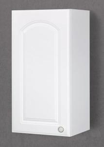 Cabinet Riva80 UV39-2 (top)