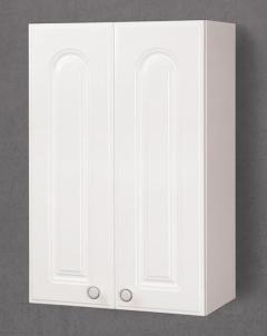 Spintelė Riva80 UV50-2 (viršutinė) Vannas istabas skapīšus