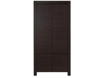 Spintelė aukšta REG4D Furniture collection august