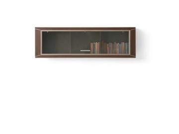 Spintelė pakabinama SFW1W Palemo furniture collection