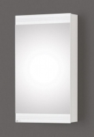 cabinet with mirror Kancler40 SV40 Bathroom cabinets