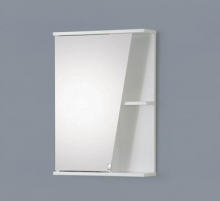 cabinet with mirror Riva SV49