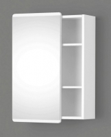 cabinet with mirror Riva SV52 (top) Bathroom cabinets