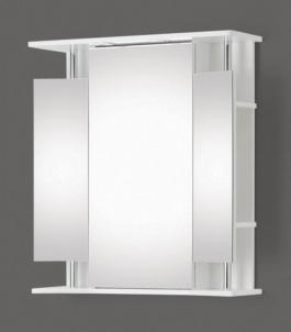 Spintelė su veidrodžiu Riva SV75 (viršutinė)