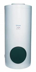 Stacionarus greitaeigis vandens šildytuvas Tatramat VTI 400; 400l Combined water heaters