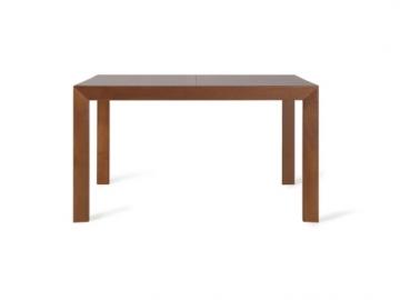 Stalas STO Furniture collection largo classic