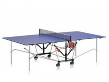 Stalo teniso stalas Kettler MATCH 3.0 outdoor Table tennis tables