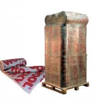 Stone wool insulation Winter Mat 50x1000x3000