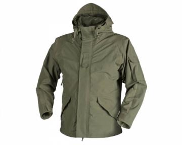 Striukė ECWCS I Gen. Helikon chaki Soldier jackets, jackets