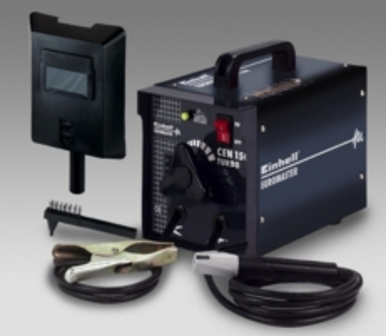 Suvirinimo aparatas BT-EW-150W Suvirinimo aparatai