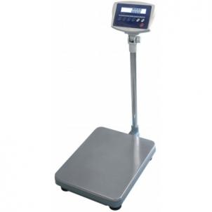Svarstyklės PA-150L Platform scales scales