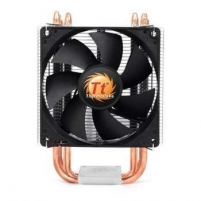 THERMALTAKE CONTAC 21 1366/1156/1155/AM3