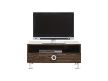 TV spintelė (morioka) RTV1S/10/5 Furniture collection ringo
