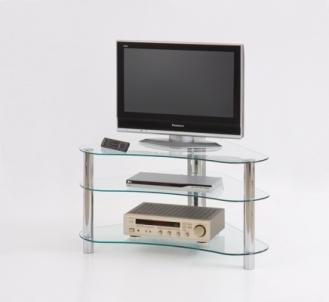 TV galdiņš RTV-13