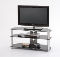 TV table RTV-3