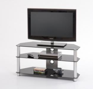 TV galdiņš RTV-3