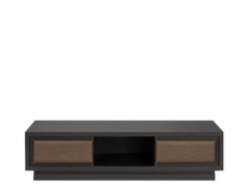 TV staliukas RTV2S 146 Areka furniture collection