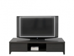 TV staliukas RTV2S Kaspian furniture collection