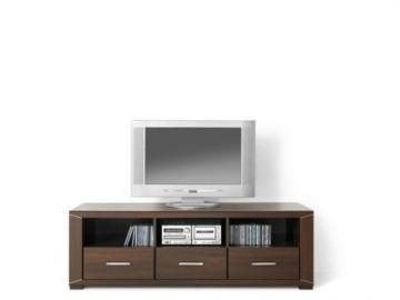 TV staliukas RTV3S Palemo furniture collection