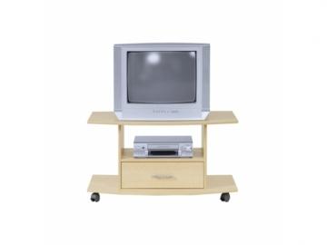 TV staliukas TRTV 90/50 Baldų kolekcija TIP-TOP