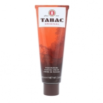 Tabac Original Shaving Gel 100ml Skutimosi želė