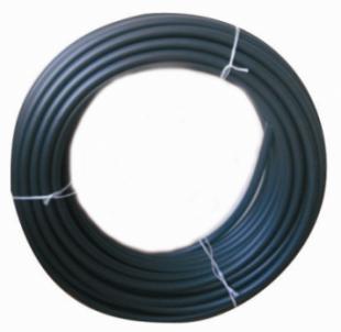 Techninis vamzdis PE 32-2.4 Outdoor plumbing tubes