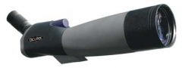 Teleskopas ACUTER ST 20-60X80A WP Optiniai prietaisai